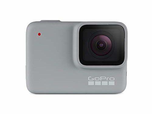 Best GoPro for Underwater