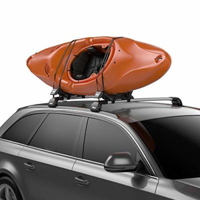 Best Kayak Rack for Trucks